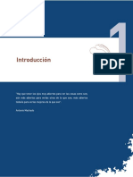 introduccio.pdf-1537580306[1]
