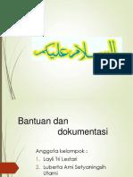 ppt_help_dan_dokumentasi_IMK.pptx