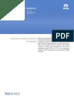 ACB.pdf