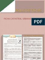 Ficha Individual