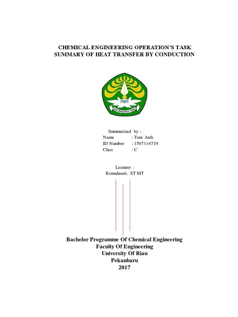 Free Online Resume Builder Pdf Resume Advice Career Change Coach Nyc ...