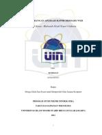BUDIMAN-FST.pdf