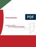 Andrade, Paulo Emílio de Castro - Ensino da Arte DUO