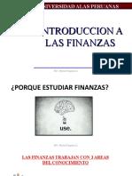 FINANZAS-1.ppt