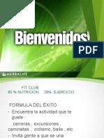 Entrenamiento+Fitclub.pptx