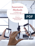 Sebastian Kubitschko, Anne Kaun (Eds.)-Innovative Methods in Media and Communication Research-Palgrave Macmillan (2016)