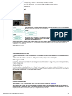 Constructie Beci __ CasaDex – Case, Constructii, Amenajari, Decoratiuni