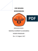 CIRI NEGARA.docx