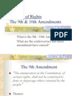 9th - 10th Amendment.pdf