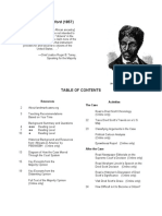 Dred Scott v Sandford.pdf