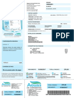 FC-0003-00480500
