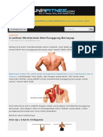 4 Latihan Membentuk Otot Punggung Bersayap.html