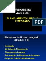 04 B - Planejamento Urbano Integrado.pdf