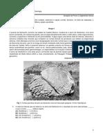 BioGeo11_ Teste 3.pdf