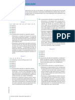 provamodeloresolucao.pdf