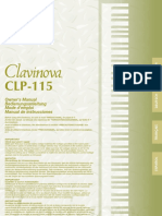 MANUAL.CLP115E1.pdf
