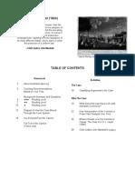 Gibbons v Ogden.pdf