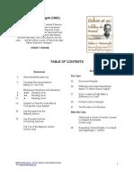 Gideon v Wainwright.pdf