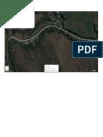 5 km.pdf