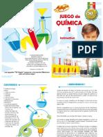 201_juego_de_quimica1.pdf