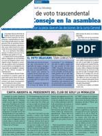tribunadelamoraleja.com.Julio