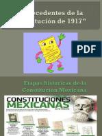 ANTECEDENTES DE LA CONST..ppt