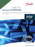 ERC101_DKRCC.PS.RL0.B2.05_520H8610