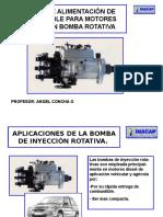 242544039 Bomba de Inyeccion Rotativa Ppt