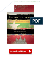 Behind-the-Facade--Elections-under-Authoritarianism-in-Southeast-Asia-PDF-Download.pdf