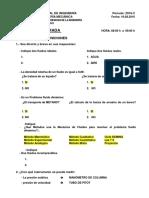 P ENTRADA_2016_2  MN-217 A B .pdf