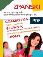 HISPAZPANSKI