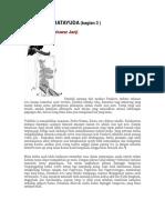 baratayuda 3.pdf