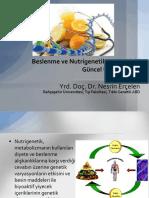 nutrigenetic