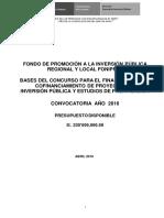 BASES CONCURSO-FONIPREL-2016_v.docx