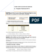matricula-cajamarca_2017-2_fox.pdf
