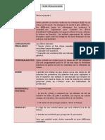 fiche la mode LOE.pdf