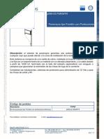 p083 Paraf Spa Rev1
