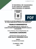 monografico F363 2014.pdf