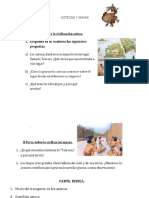 AZTECAS Y MAYAS.docx