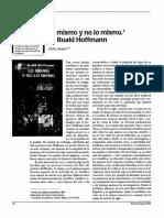 pdf489.pdf