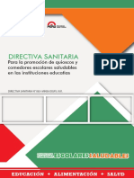 DIRECTIVA QUIOSCO_lady PRYSMA.pdf