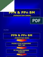 8 PPn dan PPnBm.ppt