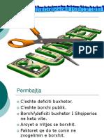 ekonomi-140307070632-phpapp01