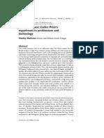 Fun Palace Cedric Price Inglés.pdf