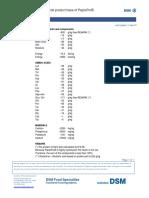 PeptoPro-composition.pdf