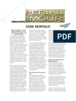 Zone mortalis.pdf