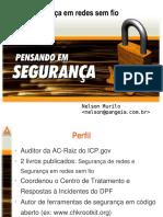 FAC-wifi-10-2005