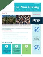 living-or-non-living-pdf-handout