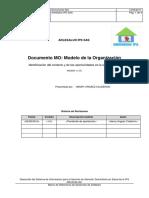 Modelo_de_la_Organizacion.docx