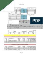 calculo mecanico v01